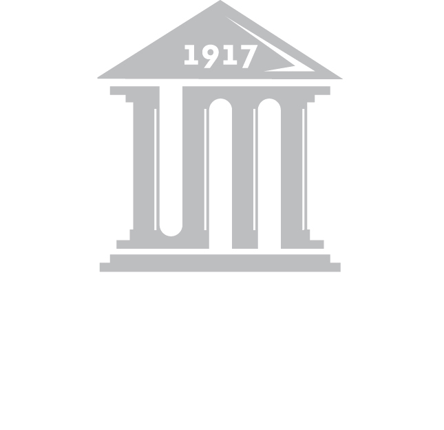 Ole Miss School of Business