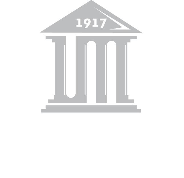 Ole Miss School of Business