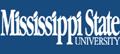 Mississipiip State University