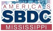 Mississippi SBDC