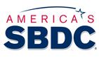 Americas SBDC